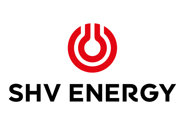 logo_shvenergy