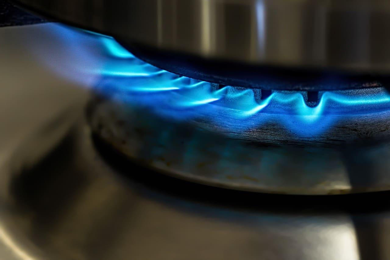 instalacao-de-gas-dentro-do-apartamento-qual-responsabilidade-do-sindico