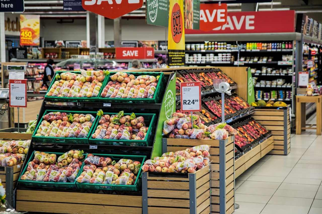 O Que Não Pode Faltar em Um Relatório Gerencial para Supermercados?