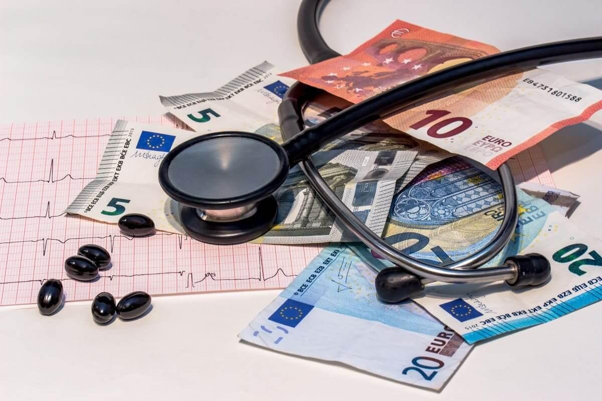 Por Que Você Deve Ter Controle do Faturamento Hospitalar?