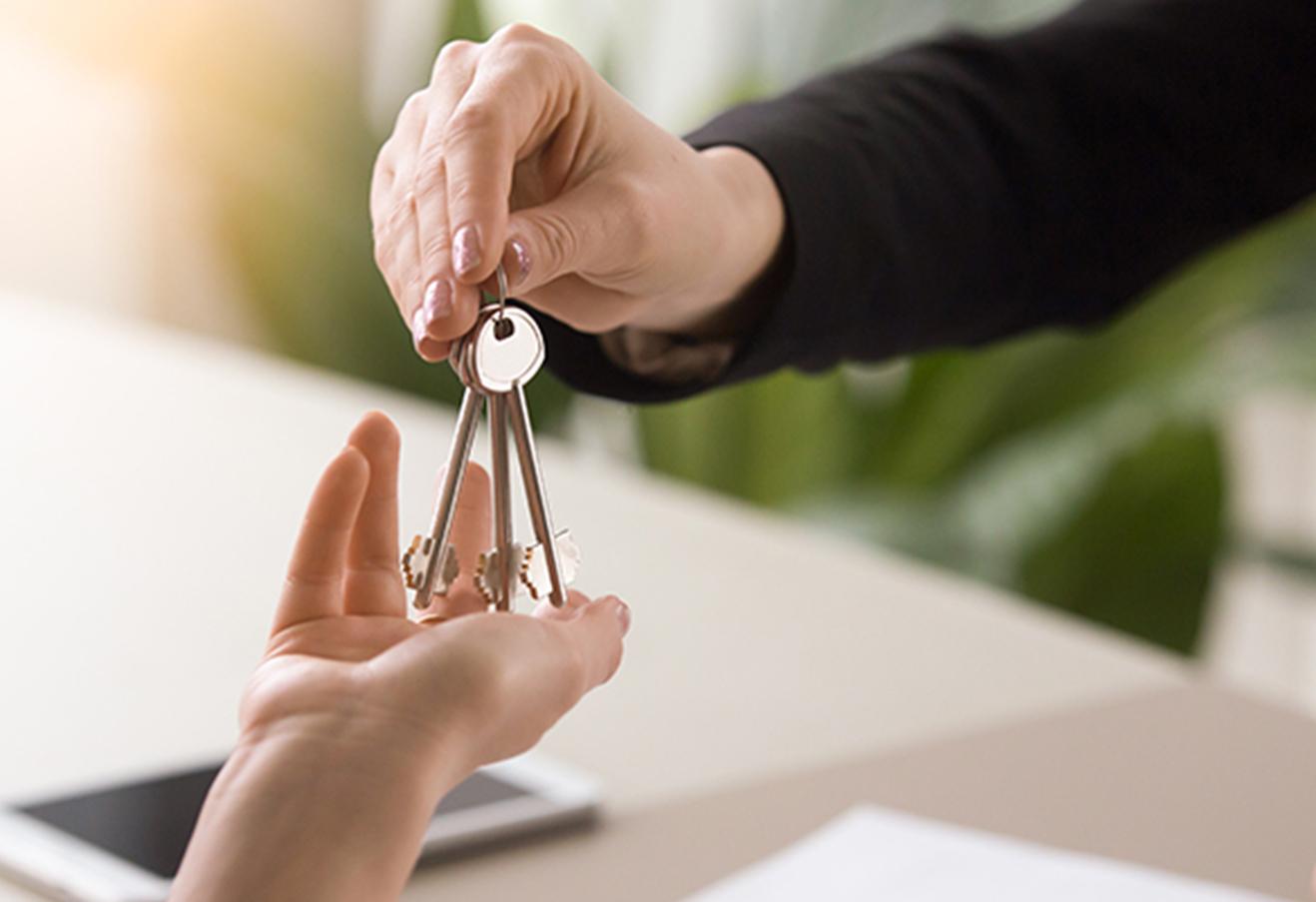 Energie, les obligations des propriétaires et des locataires