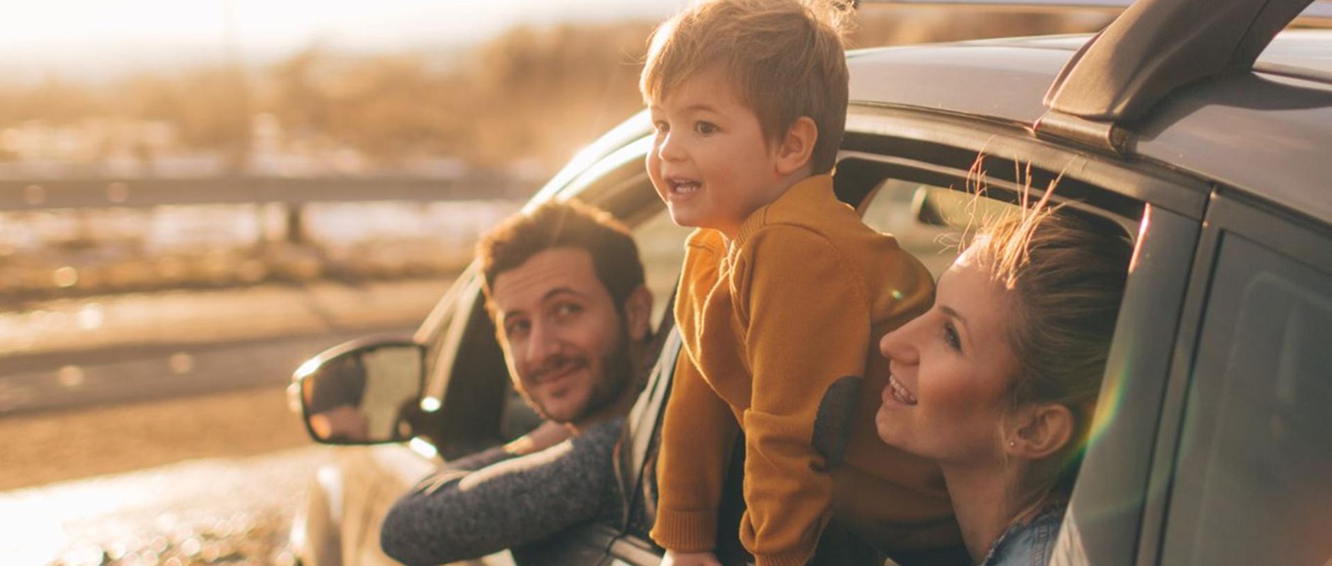 GPLC pour votre voiture