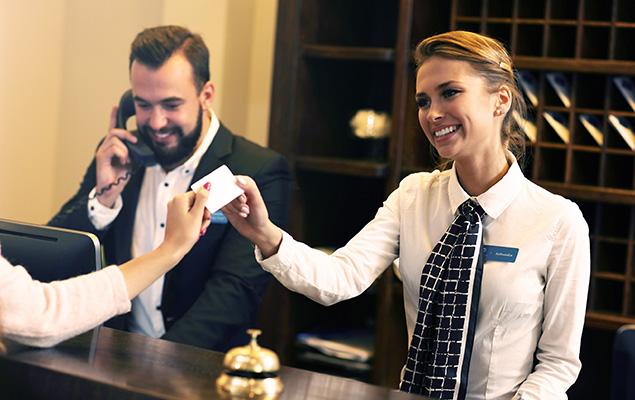 Facile de passer au GPL pour votre hotel