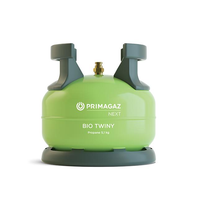 Bio Twiny Primagaz