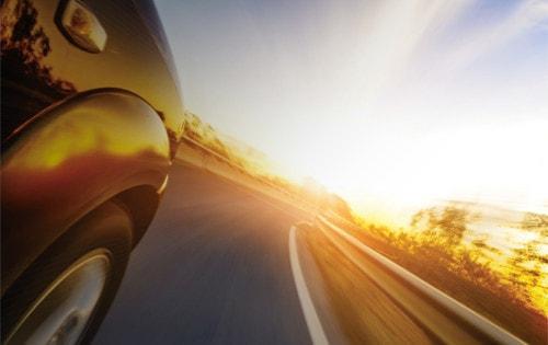 autogas transport