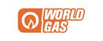 WorldGas